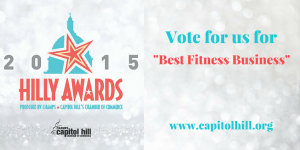 -Best Fitness Business-