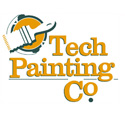 Tech Painting