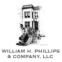 William Phillips